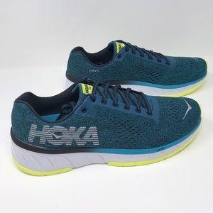 Hoka Cavu Athletic Shoes - Men's